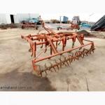 Продам Культиватор DB Machinery TT290