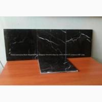 Мраморная плитка ( Marble tile, из Италии ), 9 расцветок и три размера, толщина 10 мм