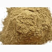 Продам Высококачественные Белково-минерально- витаминные добавки для птицы