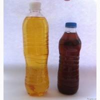 Куплю техническое масло растительное в ассортименте