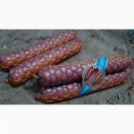 Колбасные и мясные изделия продажа оптом Киев (Барвинок-СВ Колбасы от производителя!)