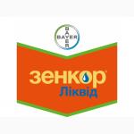 Зенкор Ликвид 1л (антисапа, адвокат)