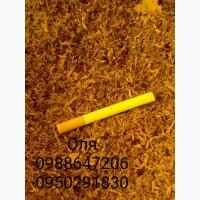 Продам табак Вирджиния, табак импортный без мусора и пыли