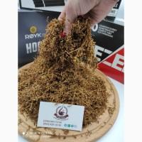 Якісний тютюн. Продам Урожай 2021