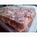 Свинина полужирная (80/20, 70/30, триминг, котлетное мясо)