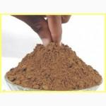 Табачная пыль 12грн 1 кг опт.10грн