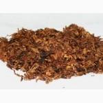 Табак индийский черный, черный мамонт, гавана, кубинский, вирджиния, дюбек, теннэси