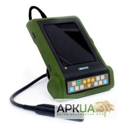 Фото 2. Узи-сканер для ветеринарии RKU-10 (KAIXIN)