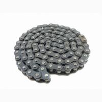 Запчасти к разбрасывателям минеральных удобрений МВУ-5, 6, 8
