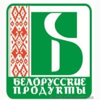 Крахмал картофельный оптом со склада в Киеве.Всегда в наличии, Прямой импорт
