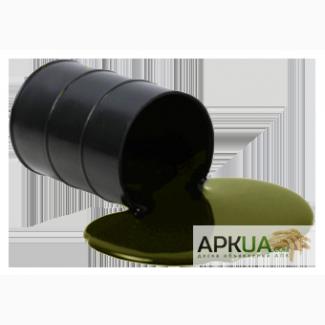 Печное топливо марки СЖТ-КМО (ТУ У 24.1-00190443-081:2008)