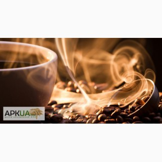 Arabica coffee futures ice