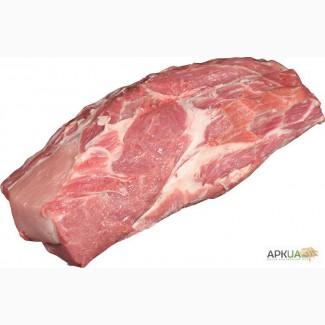 Продам ошеек свиной