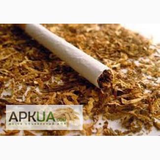 Отходы табачные изделия сигареты оптом дешево в омске купить