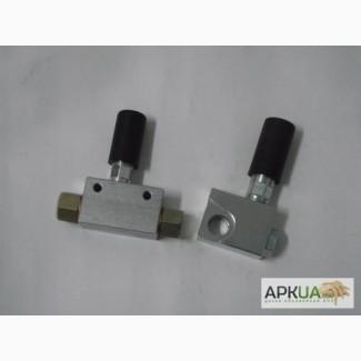 Насос подкачка Дойц (Fuel supply pump Deutz)