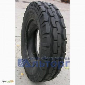 шина на МТЗ, шина на Беларусь, шина на трактор, шина 7.50.