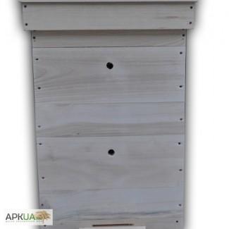 Улики ульи для пчел, комплектующие к ульям