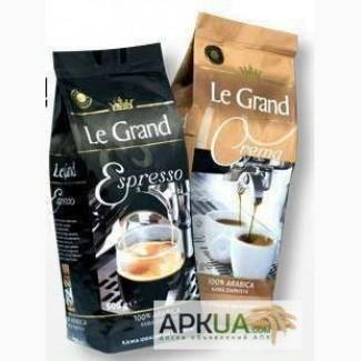 Кофе в зернах arabica купить gold 100 отзывы