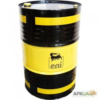 ENI I-SINT 5W-30 Масло моторное