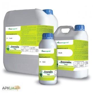Бор Лайт - Бор (B) - 8, 0 % удобрение для внекорневой подкормки