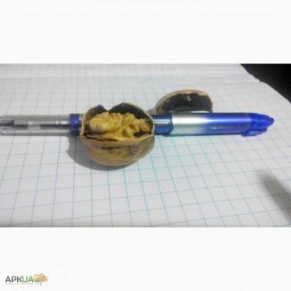 Продам саженец ореха грецкого Кочерженко