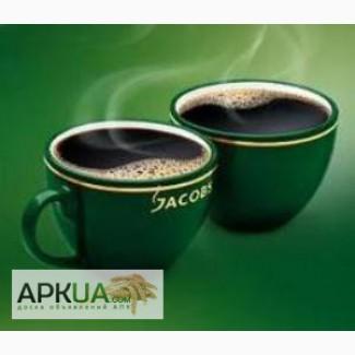 Кофе bushido red katana в зернах отзывы