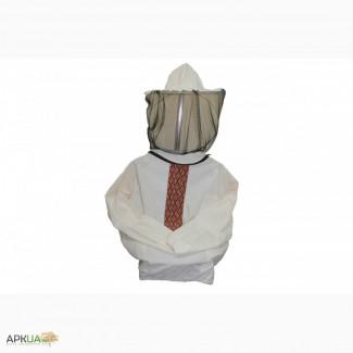Одежда для пчеловодов