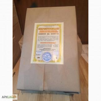 Вощина на дадановскую рамку300, (упаковка 5 кг, )продам для пчеловодства