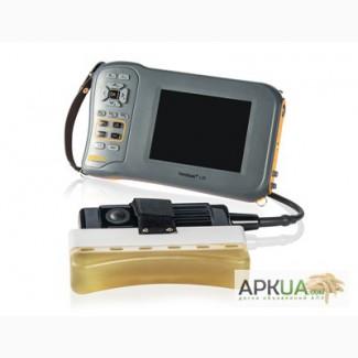 FarmScan L70 – ультразвуковой сканер для оценки жировой прослойки