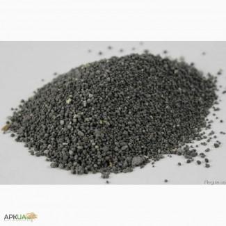 Удобрение органическое минеральное комплексное Экоплант (Ekoplant)