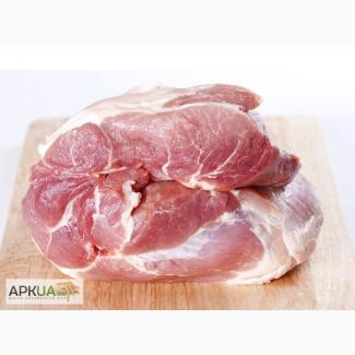 Продам свиной задок б/к