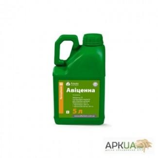 Протравители для семян фунгицидные инсектицидные, двох трёх компонентые