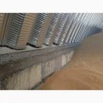 Бескаркасные ангары, склады, зернохранилища под ключ по самым низким ценам