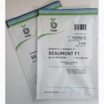 Семена капусты брокколи БОМОНТ F1. Упаковка 2 500 семян. Производитель Bejo Zaden