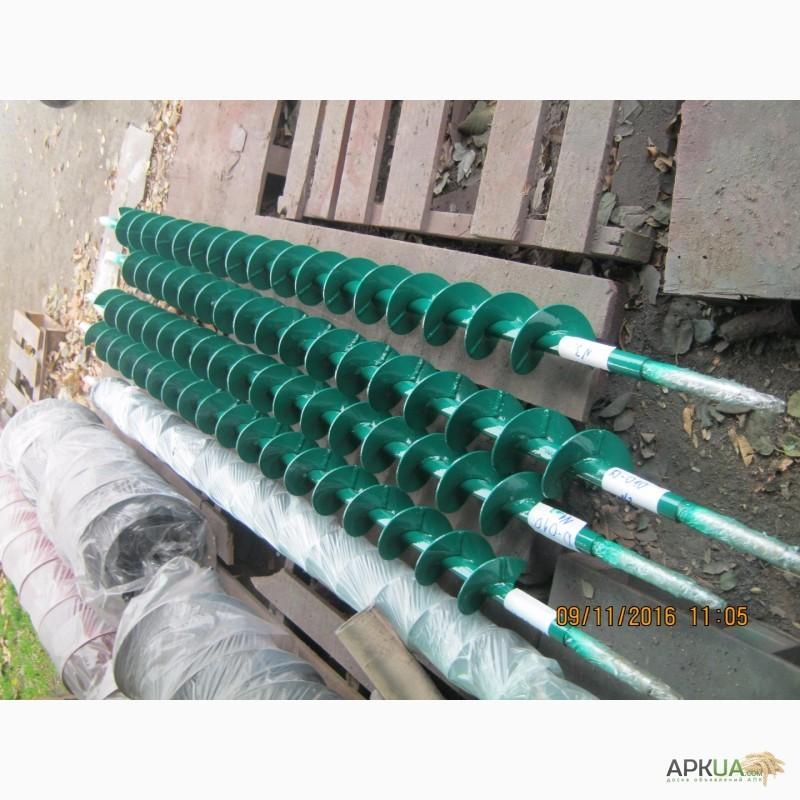Изготовление шнековых транспортеров фольксваген транспортер купить в минске