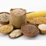 Продам крупу перловую, пшеничную, пшенную, ячневую, горох половинки