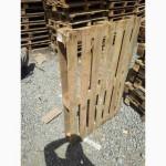 Поддоны. Закупаем деревянные европоддоны