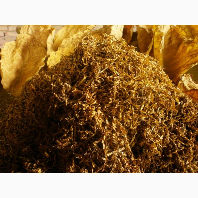 купить табак листовой оптом
