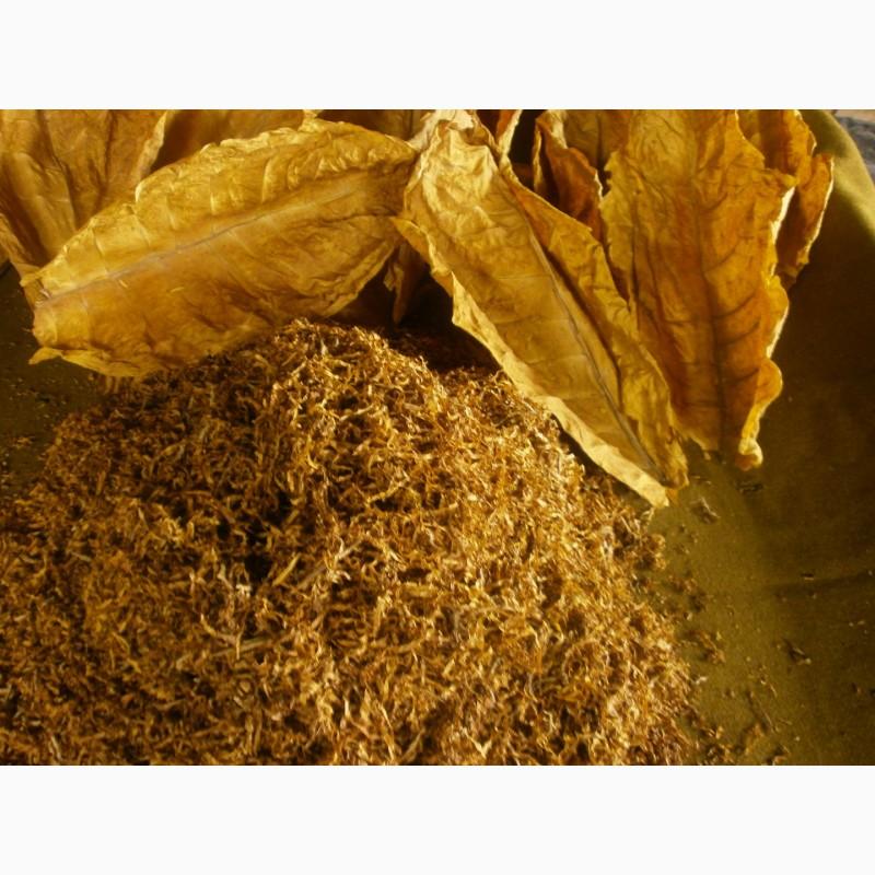 Купить табак листовой оптом купить сигареты собрание спб