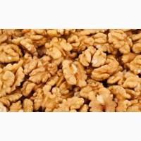 Продам грецкий орех. Урожай 2018 года, целый и половинки