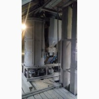 Ремонт сепараторов типа Р8-БЦСМ-25, БЦС-50, А1-БЦС-100