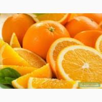 Апельсины Греция, Испания, Турция, Київ
