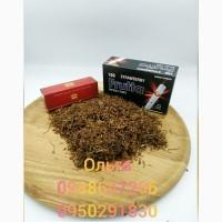 Продам качественный сигаретный табак Винстон Кемел Мальборо Честер