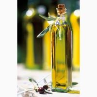 Продаю 100% оливкову олію холодного віджиму