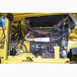 Комбайн свеклоуборочный ROPA euro-Maus 3