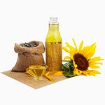 Продаем масло растительное первого сорта и техническое