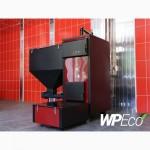 Твердотопливный котел WPEco-40