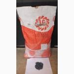 Семена подсолнечника Limagrain 55.80 (новая Тунка)