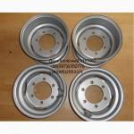 Колёсный диск 9, 00х15, 3 для УНС060