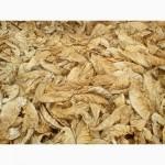 Продам листовой табак